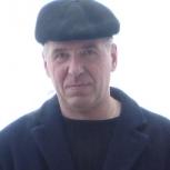 Шубников Павел Викторович