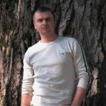 Левченков Александр Михайлович