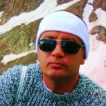 Рудник Михаил Маркович