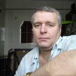 Ненахов  Сергей Петрович
