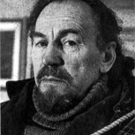 Модоров Николай Николаевич