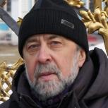 Френкель Анатолий Александрович