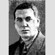 Рожденственский Василий Васильевич