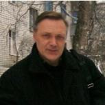 Зубков Фёдор