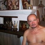 Корнев Владимир Алексеевич