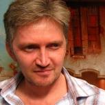 Петренко Юрий Владимирович