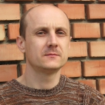 Подвербный Юрий Федорович