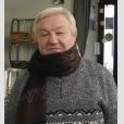 Бердышев Игорь Загриевич