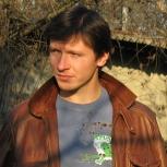 Тужиков Игорь Борисович