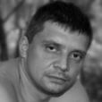 Леонкин Дмитрий Валерьевич