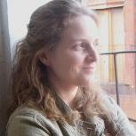 Данилова Елена Александровна