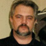 Михалев Геннадий Вячеславович