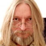 Ильичев Александр Сергеевич
