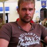 Прядко Юрий Юрьевич