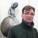 Жеребило Василий Владимирович