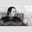 Лукин Александр Николаевич