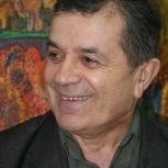 Измайлов Орджоникидзе