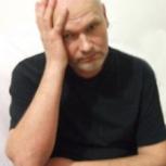 Софронов Виктор Николаевич
