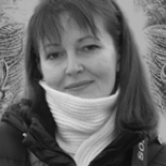 Фандикова Наталья Владимировна