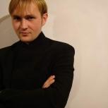 Сафонов-младший Игорь Алексеевич
