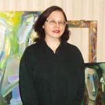 Аверкина Валентина Фёдоровна