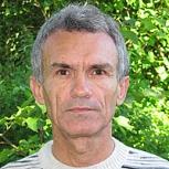 Айрапетян Валерий Арташесович