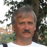 Калинин Владимир Ильич