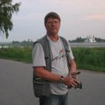 Чеканцев Петр Афанасьевич