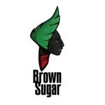 The Brown Sugar дизайн-бюро Москва