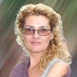 Крайнева Анастасия Ивановна