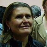 Шевчук Светлана Юрьевна