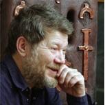Шурыгин Анатолий Васильевич