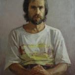 Лещев Виктор Леонидович