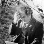 Беликов Василий Матвеевич