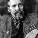 Мокров Николай Алексеевич