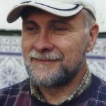 Заседко Виталий Александрович