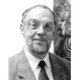 Вильнер Виктор Семенович