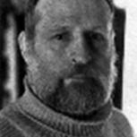Лобачев Юрий Федорович