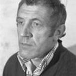 Жаров Юрий Иванович