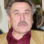 Бондаренко Николай Михалович