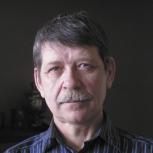 Сидоркин Валерий Борисович