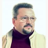 Черныш Андрей Андреевич