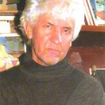 Петров Александр Иванович