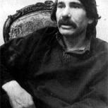 Севостьянов Владимир Петрович