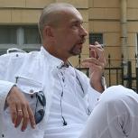 Кищик Леонид Борисович