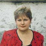 Калмыкова Людмила Федоровна