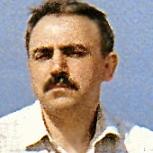 Сапожков Олег Васильевич