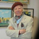 Аникеев Михаил Корнеевич