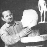 Саврасов Виктор Сергеевич
