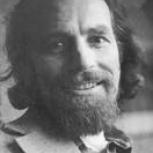 Курников Николай Фёдорович